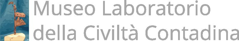 Museo Laboratorio della CiviltàContadina di Matera