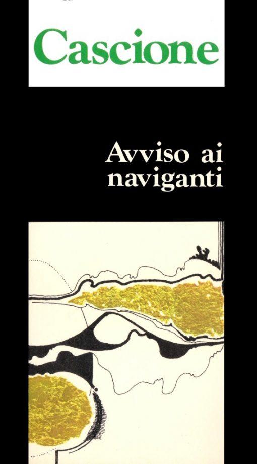 shop_book_avviso_1