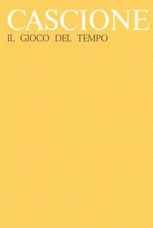 shop_book_gioco_1