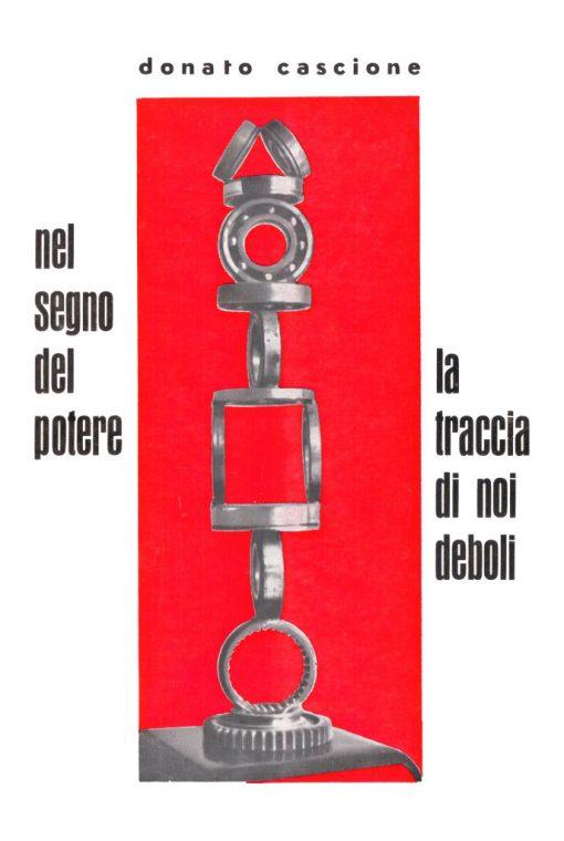 shop_book_segno_1